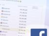 Mostrar publicaciones recientes de facebook en WordPress