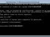 Instalación de Active Directory en Windows Server Core 2012