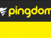 Medición de velocidad de carga de sitios web – Pingdom Website Speed Test