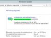 Instalación de servicio WSUS en Windows Server