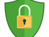 Migrar certificado digital de un servidor a otro (mismo dominio) – Apache Linux