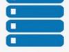 Respaldo de todas las bases de datos del servidor MySQL en un solo script – Bash