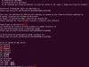 Instalar Microsoft SQL Server en Ubuntu