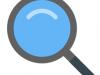 Uso básico de find – GNU/Linux