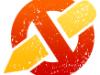 Ubuntu inicia con el sistema de archivos en modo de solo lectura (read-only)