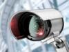 Reproducir archivos .264 generados por cámaras IP o DVRs – VLC y Handbrake