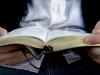¿Apóstoles y profetas hoy en día? ¿Continuismo o Cesacionismo?