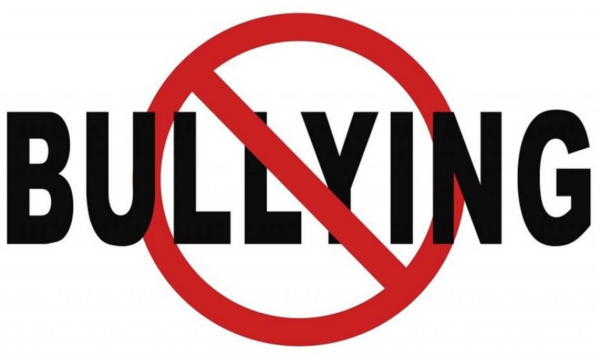Bullying o Escarnecedores